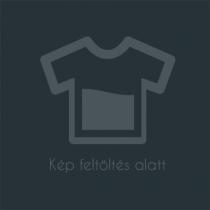 Fitness Atléta - FarmaCell