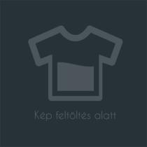 611: Hasleszorítós bugyi FarmaCell XL - Fehér