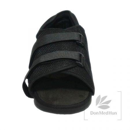 DonMedHun Járótalp - jobb és bal lábra egyaránt jó (gipszelt kötözött lábra)