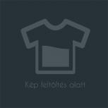 Felsők  - Pulóverek, pólók
