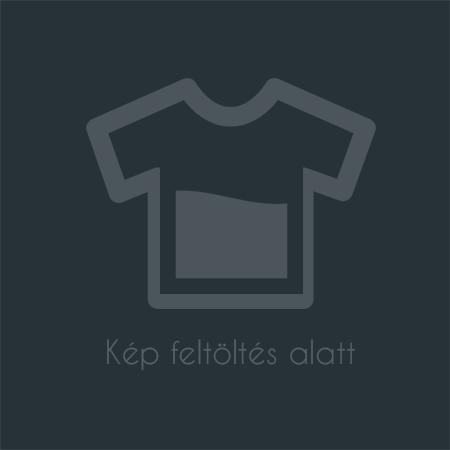 Babaváró csomag (3 in 1 ) - Praktikus ruhák hosszú távra