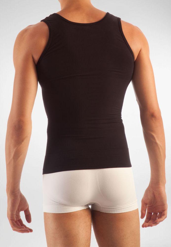 férfi alakformáló trikó kedvezményes áron