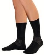 zokni 550