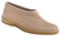 deformitás elleni cipő, kényelmes cipő, ajándék bütyökvédő